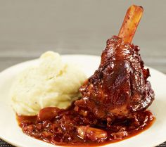 basque-lamb-shanks